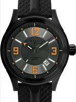 Ball Watches NM3098C-P1J-GYOR