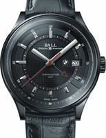 Ball Watches GM3010C-L1CFJ-BK