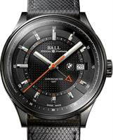Ball Watches GM3010C-P1CFJ-BK