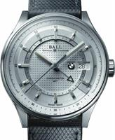 Ball Watches GM3010C-PCFJ-SL