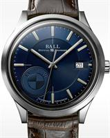 Ball Watches NM3010D-LCFJ-BE