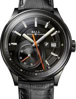 Ball Watches PM3010C-L1CFJ-BK