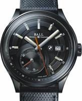 Ball Watches PM3010C-P1CFJ-BK