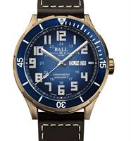 Ball Watches DM3070B-LC-BE