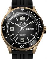 Ball Watches DM3070B-P1CJ-BK