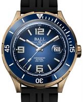 Ball Watches DM3170B-P1CJ-BE