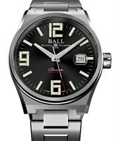 Ball Watches NM9030B-S1C-BK
