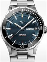 Ball Watches DM3010B-SCJ-BE