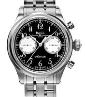 Ball Watches CM1052D-S7J-BK