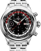 Ball Watches CM2052D-S1J-BKRD