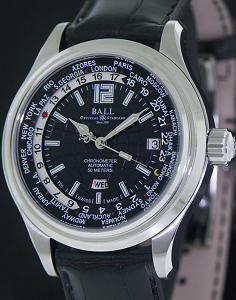 Ball Watches GM1020D-L1FCAJ-BK