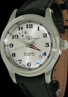 Ball Watches GM1020D-LCJ-SL