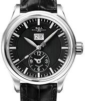 Ball Watches GM1056D-L2FJ-BK