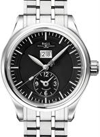 Ball Watches GM1056D-S2J-BK