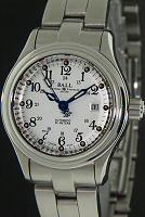 Ball Watches NL1038D-SI-WH