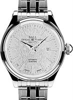 Ball Watches NL2080D-SJ-SL