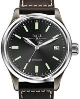 Ball Watches NM1038D-L5J-BK