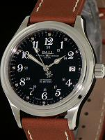 Ball Watches NM1038D-LJ-BK