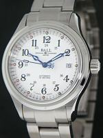 Ball Watches NM1038D-SJ-WH