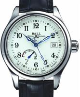 Ball Watches NM1056D-L1FJ-WH