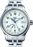 Ball Watches NM1056D-S1J-WH