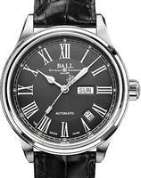 Ball Watches NM1058D-L4J-GY