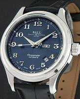Ball Watches NM1058D-LCJ-BE