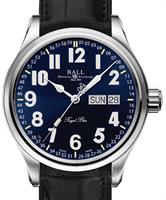 Ball Watches NM1058D-LL9J-BE