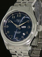 Ball Watches NM1058D-SCJ-BE