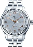 Ball Watches NM1058D-SCJ-SLRG