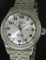 Ball Watches NM1058D-SCJ-SL