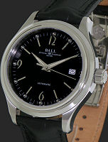 Ball Watches NM1060D-LJ-BK