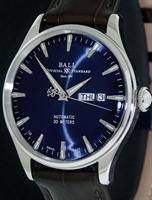 Ball Watches NM2080D-LJ-BE