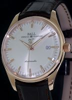 Ball Watches NM2888D-PG-LJ-SLGO