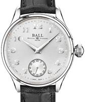 Ball Watches NM3038D-LL2J-WH