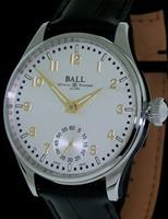 Ball Watches NM3038D-LJ-WH