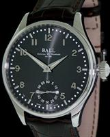 Ball Watches NM3038D-LJ-GY
