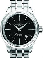 Ball Watches NM3080D-SJ-BK