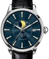 Ball Watches NM3082D-LLFJ-BE