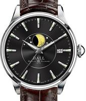 Ball Watches NM3082D-LLFJ-BK
