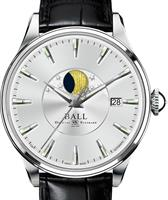 Ball Watches NM3082D-LLFJ-SL