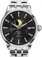Ball Watches NM3082D-SJ-BK