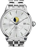 Ball Watches NM3082D-SJ-SL