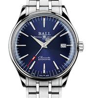Ball Watches NM3280D-S1CJ-BE