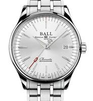 Ball Watches NM3280D-S1CJ-SL