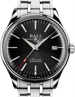 Ball Watches NM3280D-S1CJ-BK