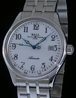 Ball Watches NM3288D-SJ-WH