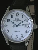 Ball Watches NM3288D-LLJ-WH