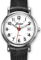 Belair Watches A4252W/S-FF