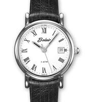 Belair Watches A4252W/S-ROM